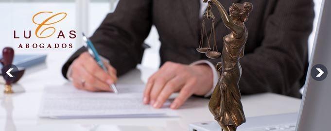 abogado matrimonialista cáceres