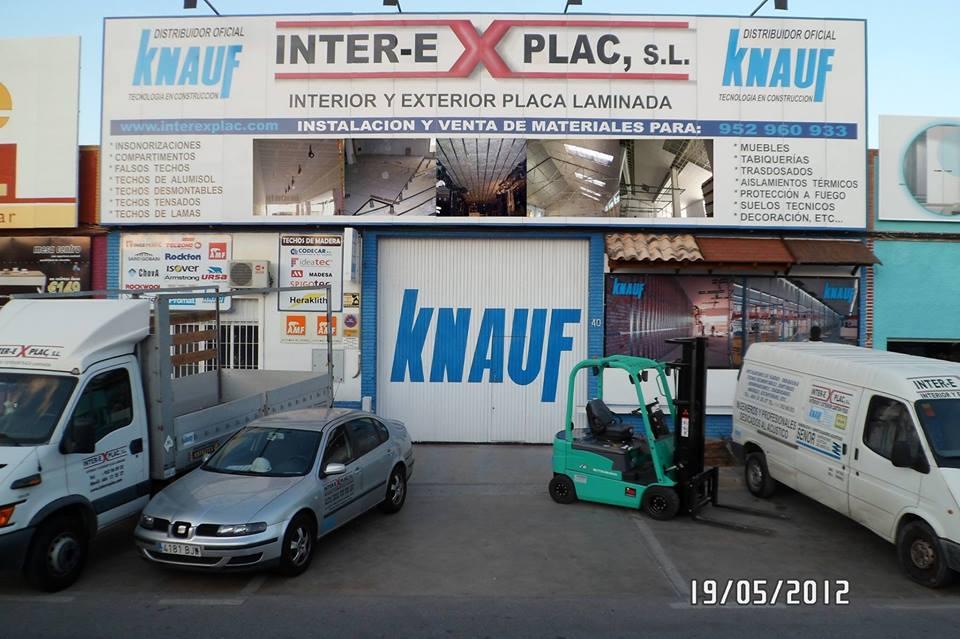 interexplac1 - Interexplac