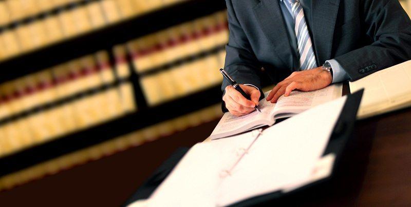 derechopenal - Asencio abogados