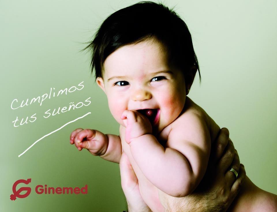 ginemedsevilla - Ginemed
