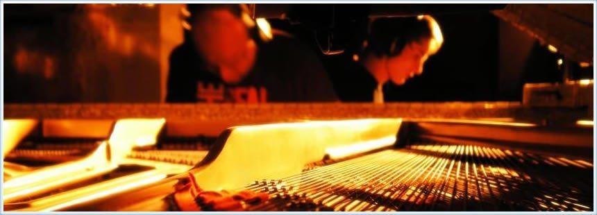piano2 - Silva Donaire