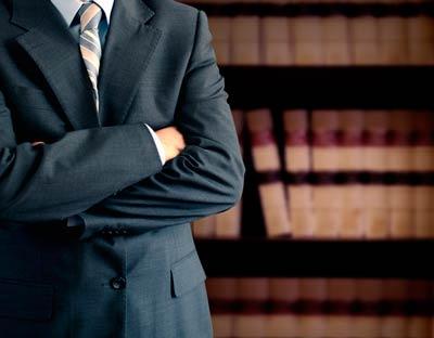 cres - Crespo Procuradores