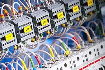 elektrik tesisati tamiri ev tipi 2 - La Eléctrica Industrial