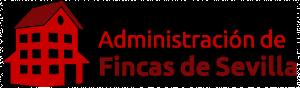 Administración de Fincas de Sevilla 300x88 - Administración de Fincas de Sevilla