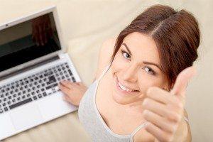 billionphotos 1667509 medium2000 300x200 - Software a medida mk