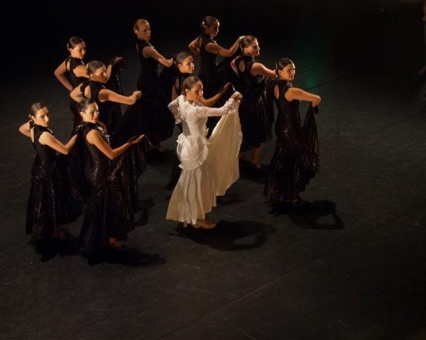 billionphotos 1227805 medium2000 e1416418747785 - Cursos de flamenco