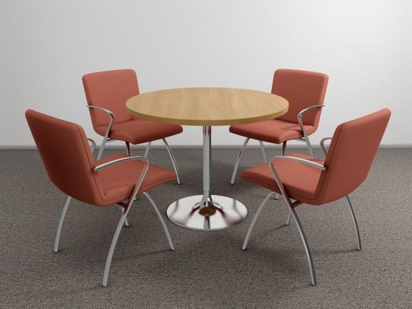 billionphotos 938912 medium2000 e1415897057338 - La silla y la mesa