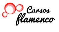 cursos flamencos - Cursos de flamenco