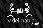 padelmania - Padelmania