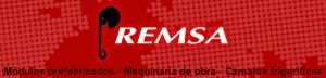 remsa 300x72 - Remsa