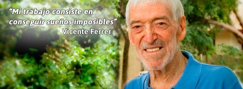 residencia geriatrica - Residencia de Ancianos Vicente Ferrer