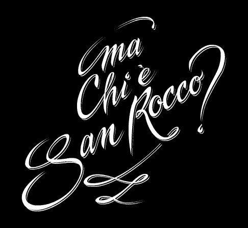 Sin título - San Rocco