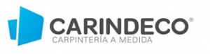 carindeco 300x78 - Carindeco