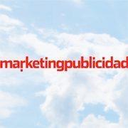 marketingpublicidadweb - Marketingpublicidad