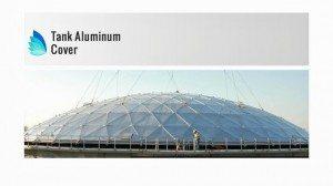 imagen tank aluminium 300x168 - Tank Aluminum Cover