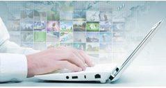 ERP software - ERP software