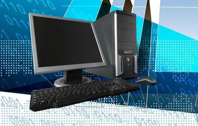 SoftwareAMedida - Software a medida