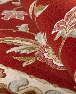 alfombra 2 244x300 - Alfombras Hispania