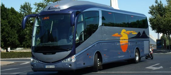 autobusparaboda - Autobus para bodas