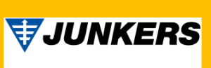 junkers 300x97 - Junkers Sevilla