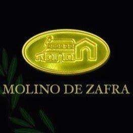 logotipo molino de zafra - Molino De Zafra