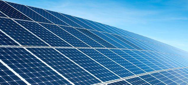 placasoslares - Placas Solares Termicasmk