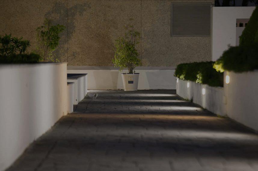 descarga 1 - Hotel Costa Conil