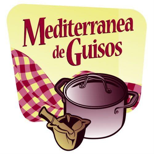 mediterranea de guisos3 - Mediterránea de Guisos