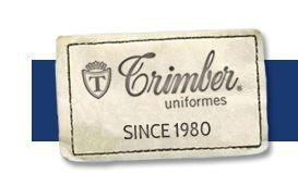 trimber - Trimber, especialistas en uniformes de empresa en Barcelona