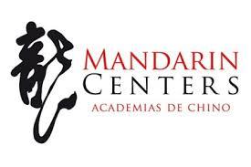 índice - Mandarín Centers