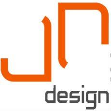 logo jd - JD Design