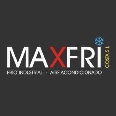 maxfri - Maxfri