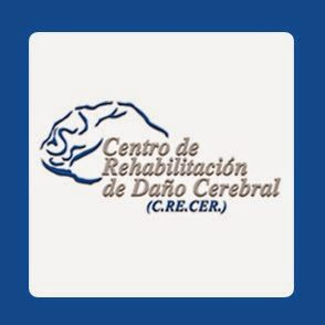 cd8dca0fb1fc9ed51cb240547c468858 - Neurocrecer