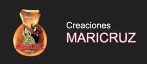 logo creacionesmaricruz 300x131 - Creaciones Maricruz