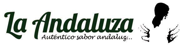 logo la andaluza - La Andaluza