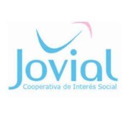 JOVIAL LOGO - Jovial SCA