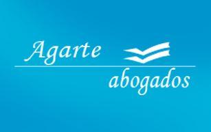 Captura - BUFETE AGARTE ABODAGOS EN SEVILLA