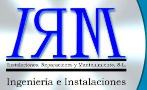 irmsl - IRMSL