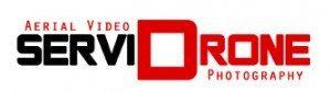 servidrone 3 300x84 - ServiDrone, servicios de drones