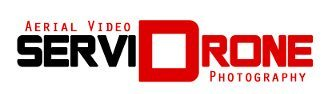 servidrone 3 - ServiDrone, servicios de drones