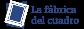 tienda online marcos - La Fábrica del Cuadro
