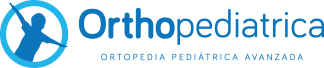 logo2 - Orthopediatrica S.L.