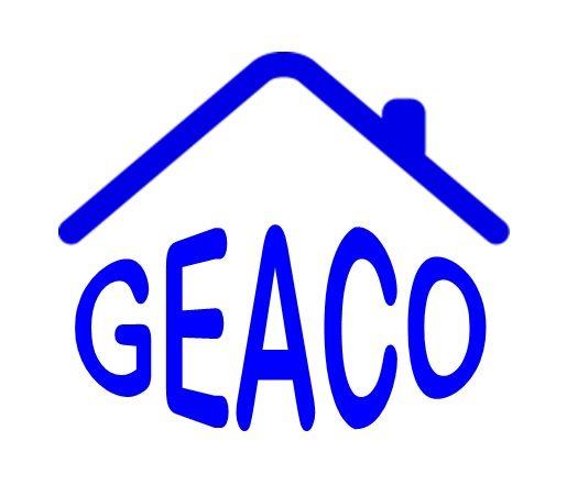 geaco logo - Geaco SL