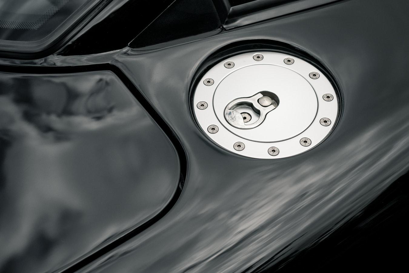 desguace1 - No despieces tu coche antes de llevarlo al desguace