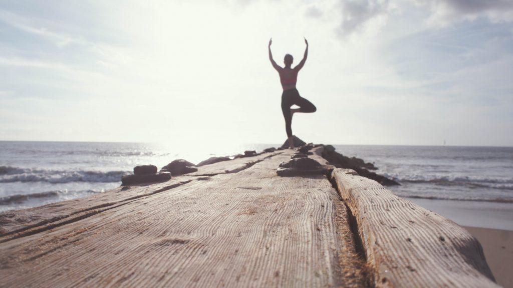 photo 1484583066749 c2129489f52f 1024x575 - ¿Pensando en practicar Mindfulness en el trabajo?