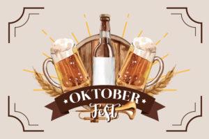 1351 300x200 - ¿Qué es el Oktoberfest?