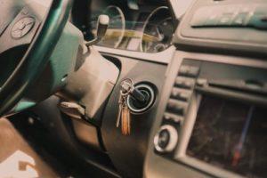obtener el permiso de conducir en Sevilla 300x200 - Consigue el permiso de conducir en Sevilla