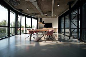 mamparas de oficina en Cadiz 300x200 - Mamparas de oficina en Cádiz para tu negocio